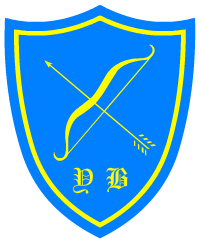 Yelverton Bowmens Badge