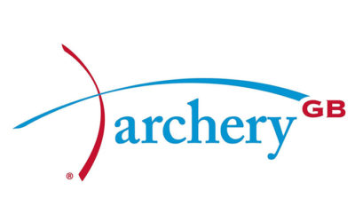Return To Archery guidance