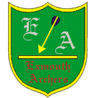 Exmouth Archers