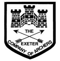 Exeter Co. of Archers