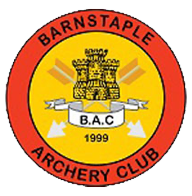 Barnstaple Archery Club