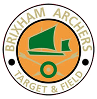 Brixham Archers
