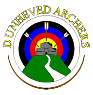 Dunheved Archers