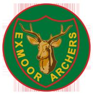 Exmoor Archers