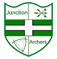 Junction Archers