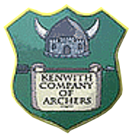 Kenwith Co. of Archers