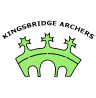 Kingsbridge Archers