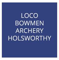 Loco Bowmen