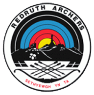 Redruth Archers