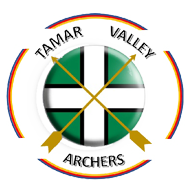Tamar Valley Archers