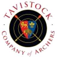 Tavistock Co of Archers