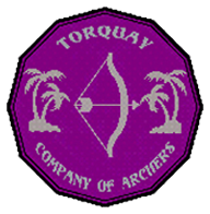 Torquay Co of Archers