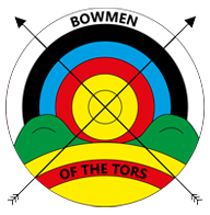 Bowmen of the Tors