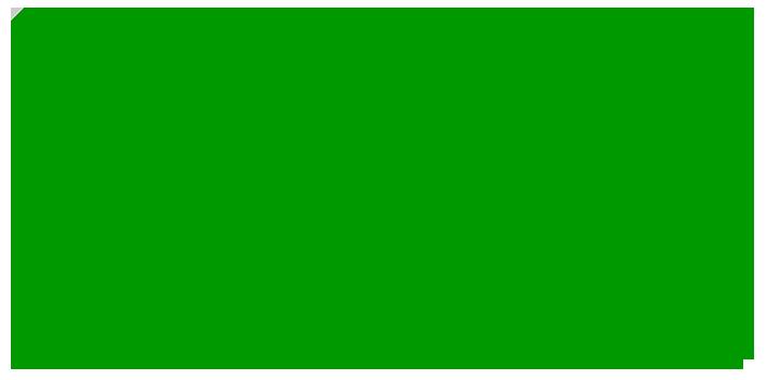 DCAS AGM 2020 Notice